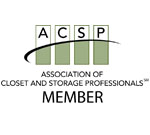 Association of Closet and Storage Professionals