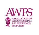 Association of Woodworking & Furnishings Suppliers