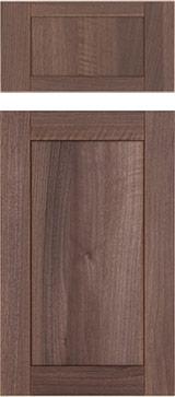 SL350 (350) - Lavato Oak Gloss 2S
