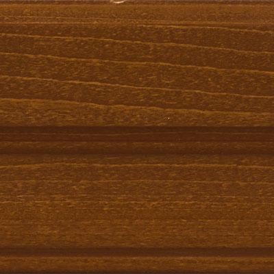 Cinnamon on Beech Finish Grade