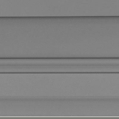 Primer Gray on MDF Hardwood