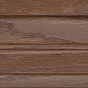 Pumice on Red Oak Finish Grade