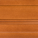 Sandstone on Maple Finish Grade
