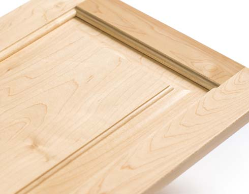Cabinet Doors Drawer Boxes Rta Cabinet Components Decore