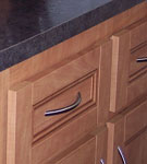 Deco-Form® Refacing