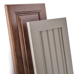 Solvent-Based Finishes