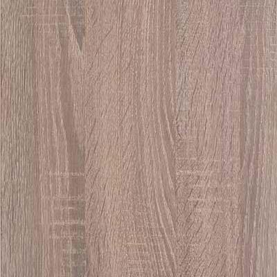 KS Chianti Oak Olive 4106