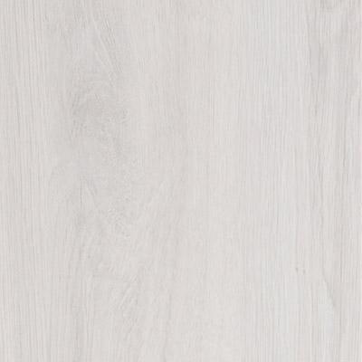 Alabaster Taction Oak