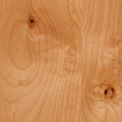 Alder Wood Cabinet Door And Drawer Materials Decore Com