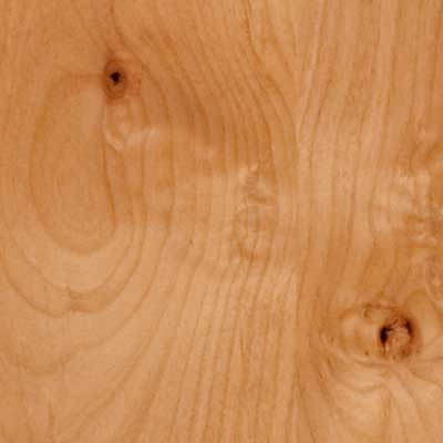 Alder Wood Cabinet Door And Drawer Materials Decore