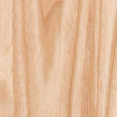 Ash Wood Cabinet Door And Drawer Materials Decore Com