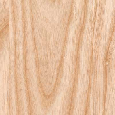 Ash Wood Cabinet Door And Drawer Materials Decore Com