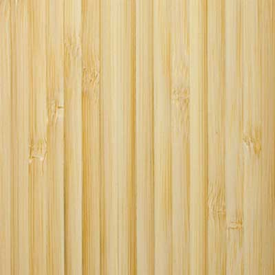 Bamboo Wood Cabinet Door And Drawer Materials Decore Com