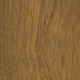 Brazilian Cherry Finish Grade