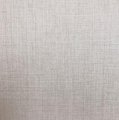 SALT Buff Linen