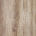 SALT Canyon Oak