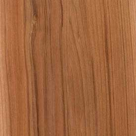 Cedar Clear Western Red Finish Grade