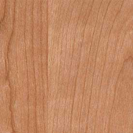 Cherry Finish Grade