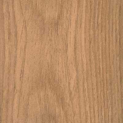 Cherry Wood Cabinet Door And Drawer Materials Decore Com