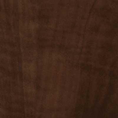 Chocolate Pear Melamine