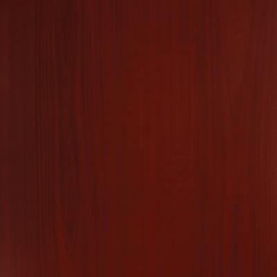 Crimson Cherry