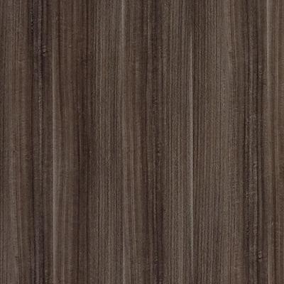 SALT Eucalipto Brown