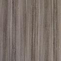 SALT Eucalipto Grey
