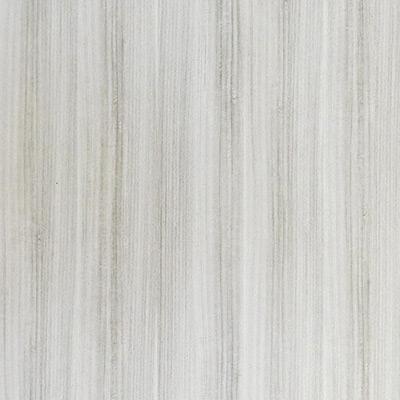 SALT Eucalipto White
