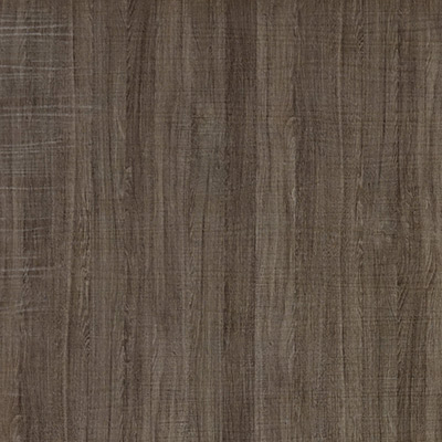 SALT Faro Oak