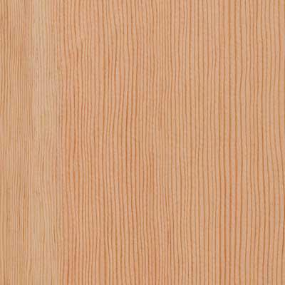 Vertical Grain Fir Wood Cabinet Door Materials Decore Com