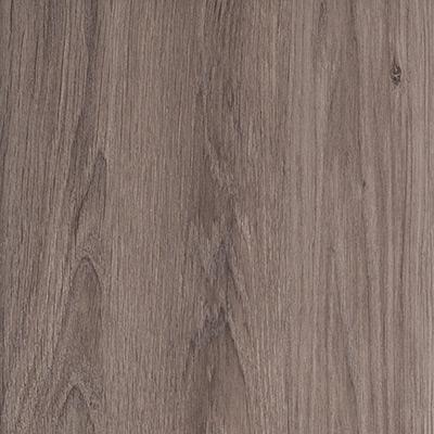 Gibraltar Taction Oak
