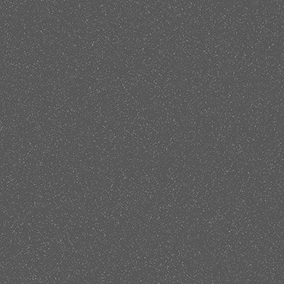 Graphite Metallic Gloss 2S Acrylic