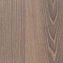 Hoosier Oak