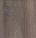 KS Chianti Oak Achat 4105