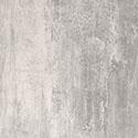 KS Concrete Stromboli 1274