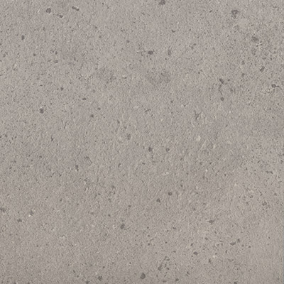 KS Natural Concrete 2831