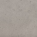 KS Natural Concrete 2831