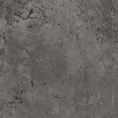 KS Vesuv Concrete 4826