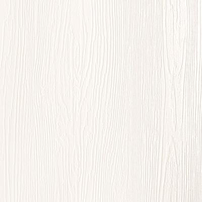 KS White Porcelain 570