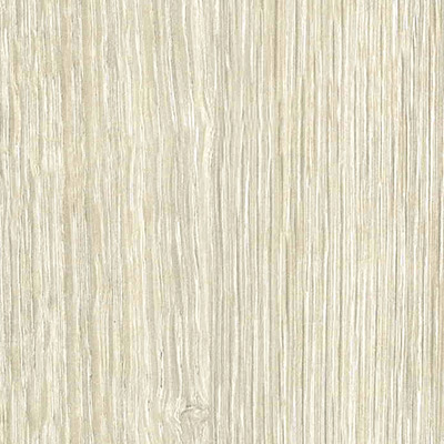 Lavato Oak 2S Gloss Acrylic