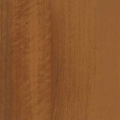 Light Italian Walnut
