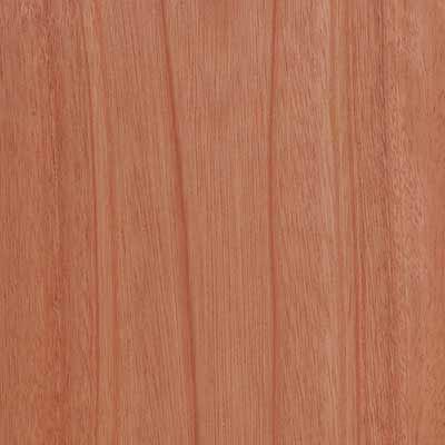 Eucalyptus Wood Cabinet Door And Drawer Materials