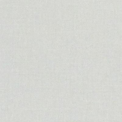 SALT Mahnolia Linen