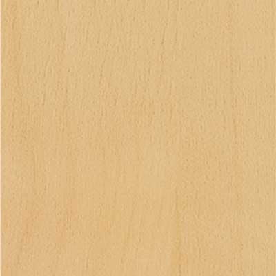 Natural Maple Melamine PB