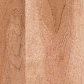 Paint Grade Hardwood