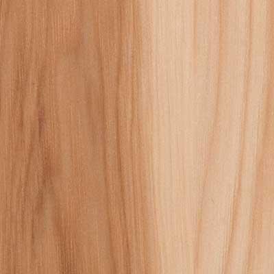 Pecan Wood Cabinet Door And Drawer Materials Decore Com