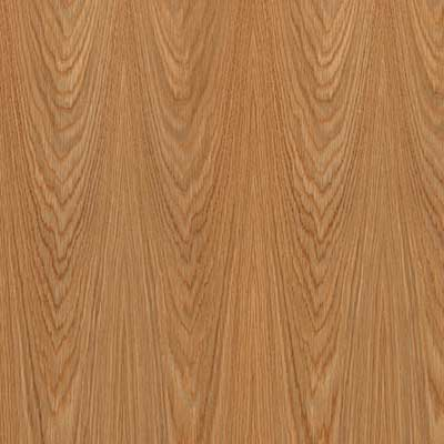 White Oak Wood Cabinet Door And Drawer Materials