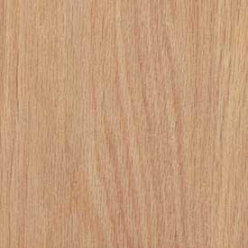 Red Oak Finish Grade