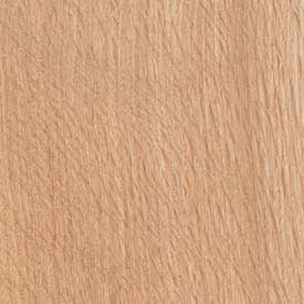 Red Oak Quarter Sawn Finish Grade