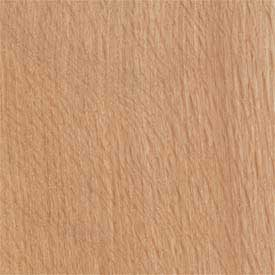 Red Oak Quarter Sawn